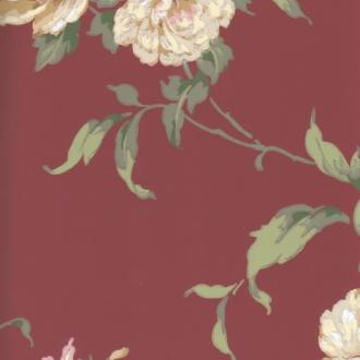 Rasch Textil Ginger Tree Designs 220116