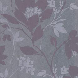 Fresco wallcoverings Salon 601-58433