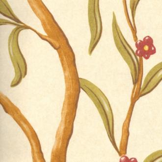 Lewis & Wood Wide Width Wallpapers LW13156