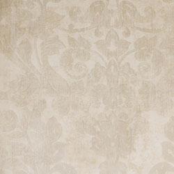 Fresco wallcoverings Madison Court GD20108