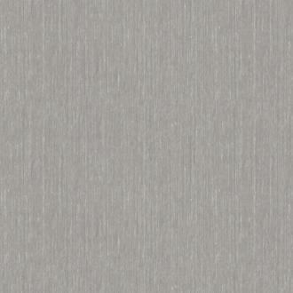 Fresco wallcoverings Brava 5918873