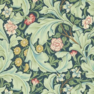 Morris & Co Archive II 212541