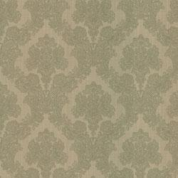 Fresco wallcoverings Mirage Traditions 987-56551