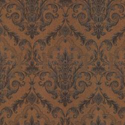 Fresco wallcoverings Mirage Traditions 987-56571