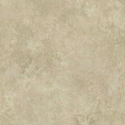 Fresco wallcoverings Perfectly Natural PN194216