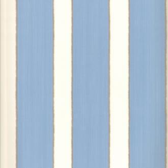 Rasch Textil Brigitte von Boch Edition ll 219271