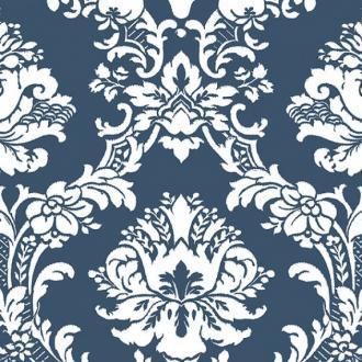 Aura Silk Collection 3 CS35600