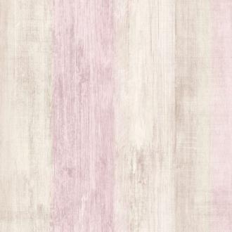 Aura Texture 2051-5