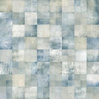 Aura Texture 2058-5