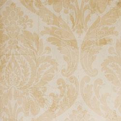 Fresco wallcoverings Madison Court GD20906