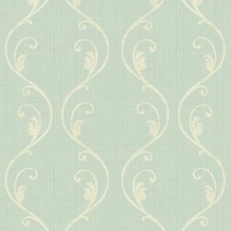 Fresco wallcoverings Brava 5918813