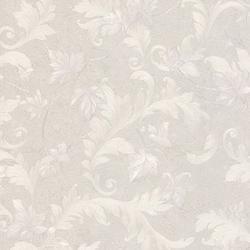 Livingstyle New Classics 981-63701