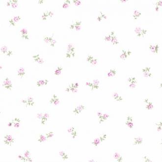 Aura Little England 2 PR33815