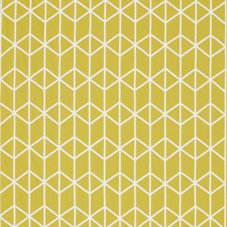 Scion Lohko Fabrics 131821