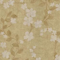 Fresco wallcoverings Salon 601-58418