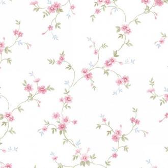 Aura Little England 2 PR33838