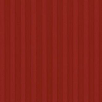 Aura Silk Collection 3 CS27316