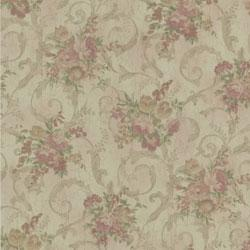 Fresco wallcoverings Mirage Traditions 987-56586