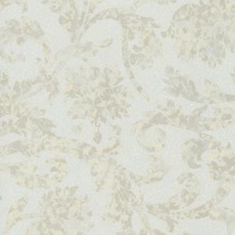 Rasch Textil Ginger Tree Designs 220284