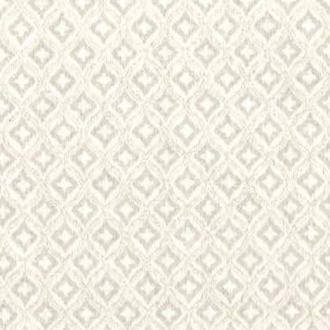 Rasch Textil Casa Luxury Edition 099071