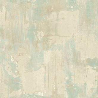 Wallquest Como MC41602