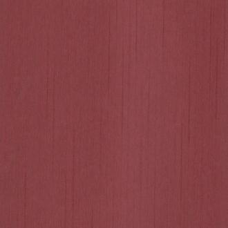 Rasch Textil Ginger Tree Designs 95318