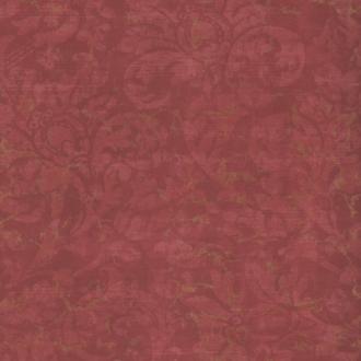Rasch Textil Ginger Tree Designs 220598