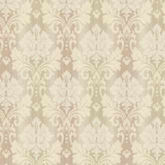 Fresco wallcoverings Brava 5918810
