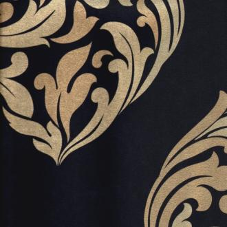 Rasch Textil Soffione 295 299