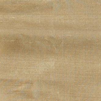 James Hare Regal Silk Vol 3 38000-75