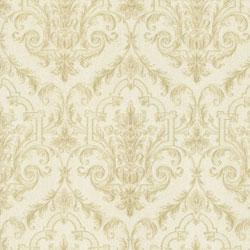 Fresco wallcoverings Mirage Traditions 987-56568