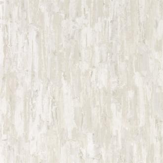 Harlequin Tresillo 111430
