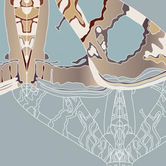 Atlas Raphael 5 LEV5 807-8