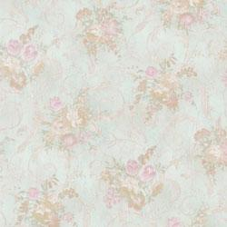 Fresco wallcoverings Mirage Traditions 987-56590