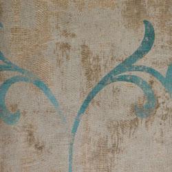 Fresco wallcoverings Madison Court CD30304