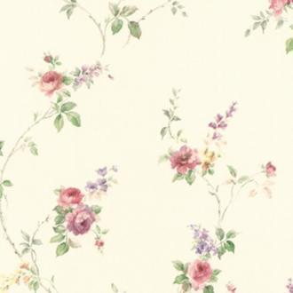 Aura Little England 2 PR33808