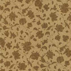 Fresco wallcoverings Mirage Traditions 987-56584