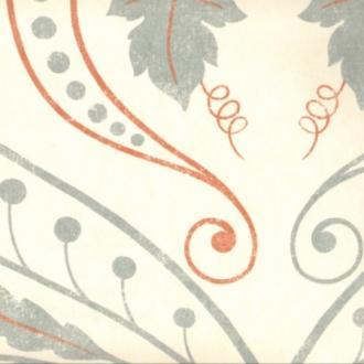 Lewis & Wood Wide Width Wallpapers LW143124