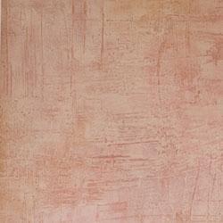 Fresco wallcoverings Madison Court CD31301