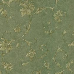 Fresco wallcoverings Mirage Traditions 987-56523