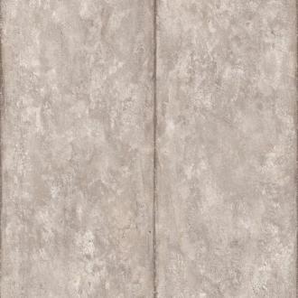 Aura Texture 2053-4