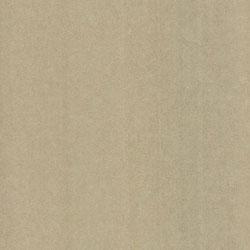 Fresco wallcoverings Salon 601-58484