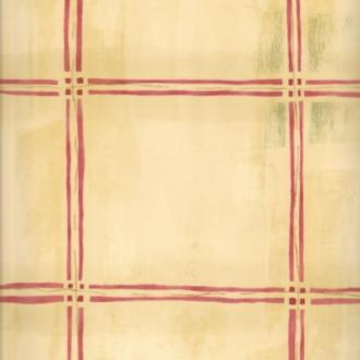 Rasch Textil Brigitte von Boch Edition ll 219172