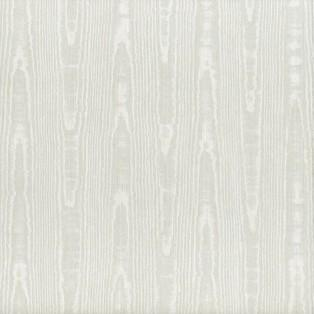 Rasch Textil Casa Luxury Edition 098852