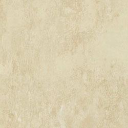 Fresco wallcoverings Perfectly Natural PN58612