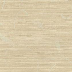Fresco wallcoverings Perfectly Natural PN58692