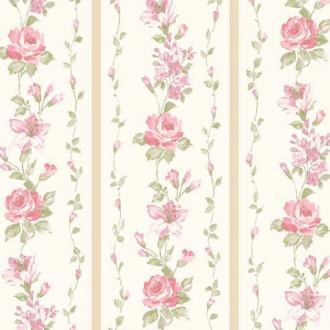 Aura Little England 3 PP35521