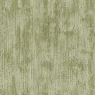 Wallquest Izmir ha61904