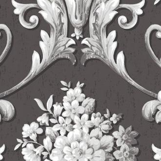 Aura Silk Collection 3 CS35625