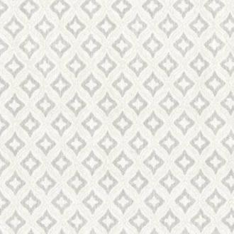 Rasch Textil Casa Luxury Edition 099088